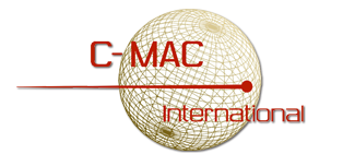 C-Mac International